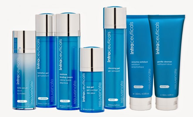 Rejuvenate-Intraceuticals-Lift