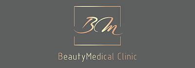 Clinica de Estetica BeautyMed Clinic Iasi